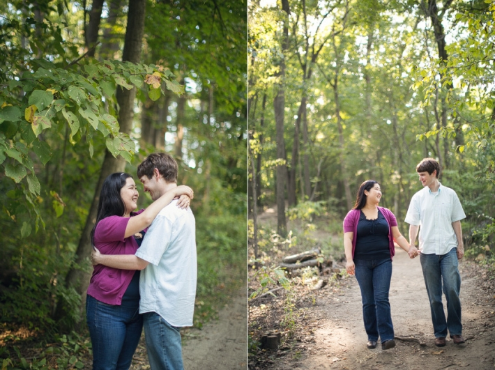 Ann Arbor wedding photographer,
